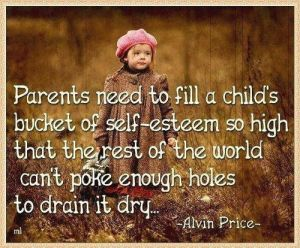 Alvin-Price-about-Childrens-Self-Esteem[1]