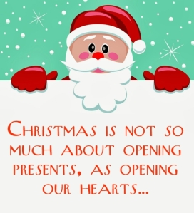 Christmas quotes1