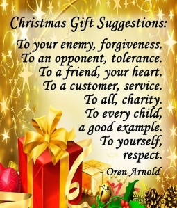 Christmas quotes4