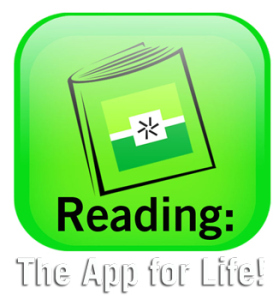 reading for life 2